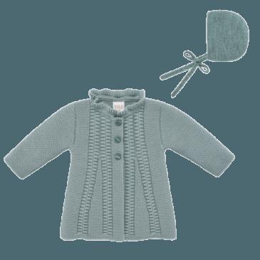 109-10995 blue coat paz rodriguez