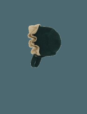 1921046 bonnet Foque