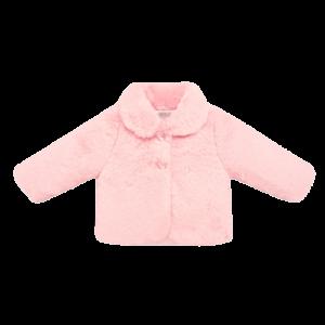 012-15906 coat childrensalon paz rodriguez