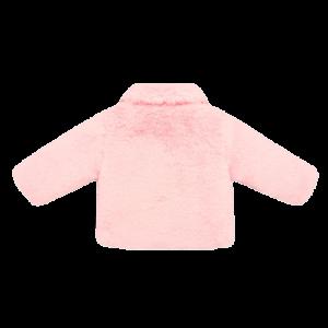 012-15906_trasera coat modainfantil paz rodriguez