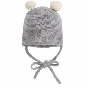 040-10922 grey hat paz rodriguez