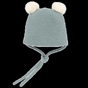 040-10992 blue hat paz rodriguez