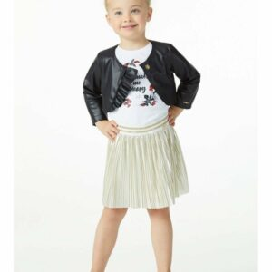 Skirt Liujo kids K19080