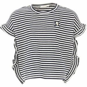 Liujo t-shirt K19111