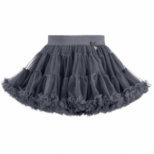 charming tutu anthracite