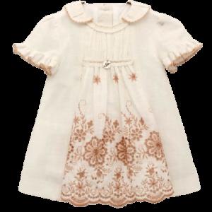 Love Dress by Foque