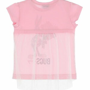 Bugs Bunny t-shirt w/ tulle