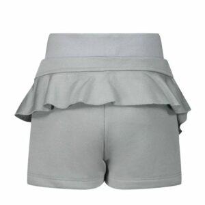 Monnalisa Girls Frill Shorts