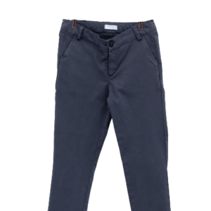 Foque Basic Pants