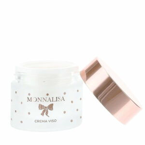 Monnalisa Kids Facial Cream