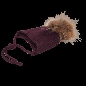 "Paz Rodriguez Hat ""Pradera"""
