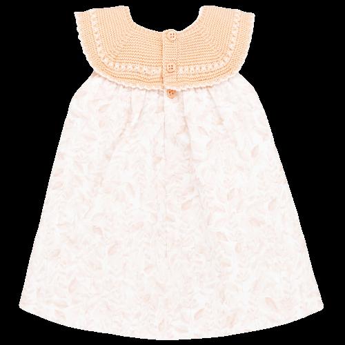 "Paz Rodriguez Set Dress ""Paz V21"""