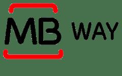 mb way logo